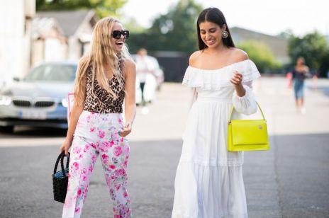 9 trendów na lato 2019: moda lato 2019