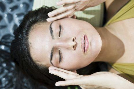 Tak pięknej skóry nie zapewni żaden inny zabieg! Na czym polega refleksologia twarzy?