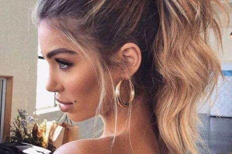 5 sposobów, żeby włosy rosły szybciej