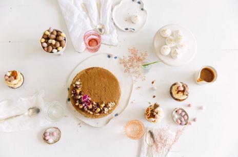 10 rzeczy, które możesz dla siebie zrobić, żeby być fit po świętach [RADZI DIETETYK]