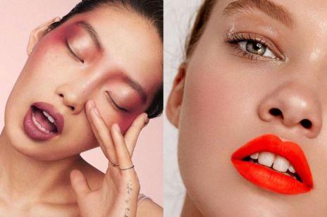 Modny makijaż na lato: 5 odważnych trendów do wypróbowania od zaraz