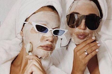 Odmładzanie twarzy w przerwie na lunch? - ten trend pokochają zapracowane kobiety