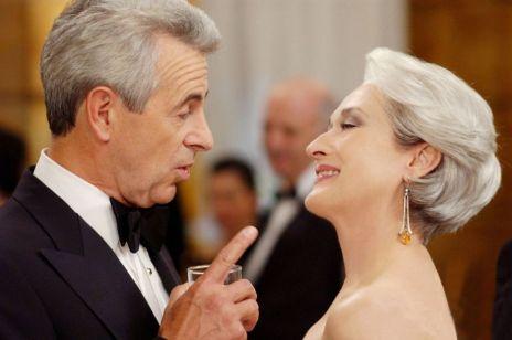 7 oznak, że jesteś samolubna w związku