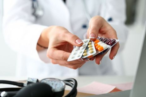 Antykoncepcja hormonalna - czy na pewno jest bezpieczna?