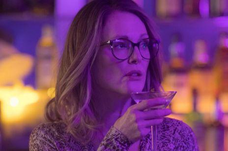"""Julianne Moore w filmie """"Gloria Bell"""" pokazuje słodko-gorzki portret współczesnej kobiety"""