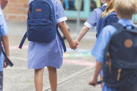 300 plus wyprawka dla ucznia: Elżbieta Rafalska zdradza kolejne szczegóły