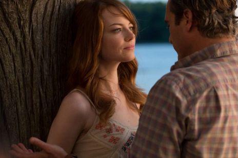 7 oznak świadczących o tym, że jesteś egoistką w związku
