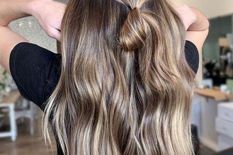 Przedłużanie włosów – te metody dają najlepsze efekty!