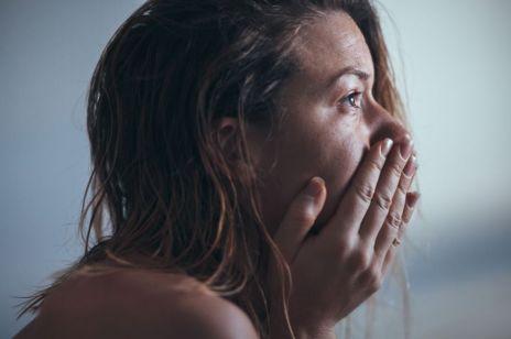 5 nietypowych oznak depresji, których możesz nie zauważyć
