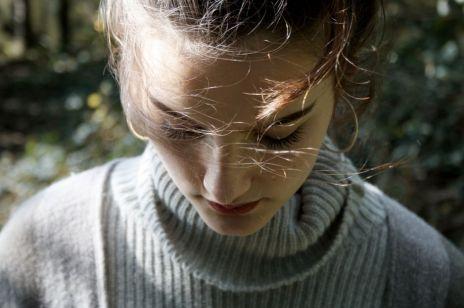 17-latka z Holandii wcale nie poddała się eutanazji? Jest oświadczenie rodziny