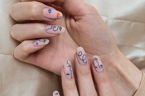 Paznokcie żelowe to najczęściej wybierany rodzaj manicure. Czy już wszystko o nim wiesz?