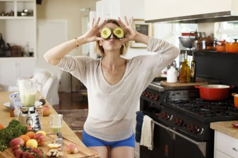 Co to jest dieta redukcyjna? – wszystko co powinniście wiedzieć o najzdrowszej z diet