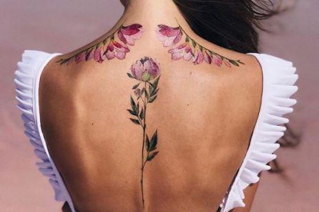 Laserowe usuwanie tatuażu – czy to rzeczywiście działa i czy jest bolesne?