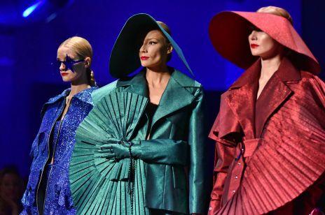 Finał 10. edycji Fashion Designer Awards