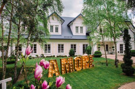 Zagraniczni goście na weselu – o czym należy pamiętać?