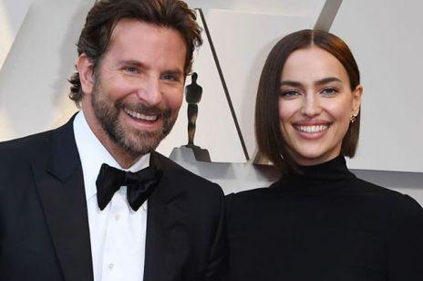 Irina Shayk i Bradley Cooper: to już oficjalny koniec?