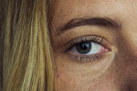 Jak pięlęgnować skórę? Pielęgancja przeciwstarzeniowa