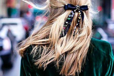 Jak często powinnaś myć włosy, żeby były zdrowe? Będziesz zdziwiona!