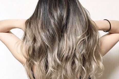 5 rzeczy, które najbardziej niszczą kolor farbowanych włosów