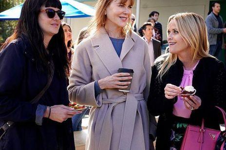 """""""Wielkie kłamstewka"""": czy powstanie 3. sezon serialu?"""