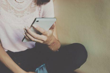 Instagram ukryje lajki? Szykują się duże zmiany w serwisie