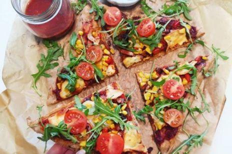 Dieta strefowa - czy nowy trend w odchudzaniu jest bezpieczny?