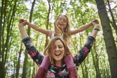Ten sposób wychowania dzieci sprawdził się u milionów rodziców. Na czym polega metoda Self-Reg?
