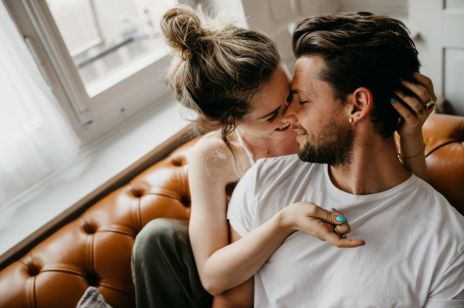 5 tematów, które koniecznie powinnaś omówić ze swoim partnerem
