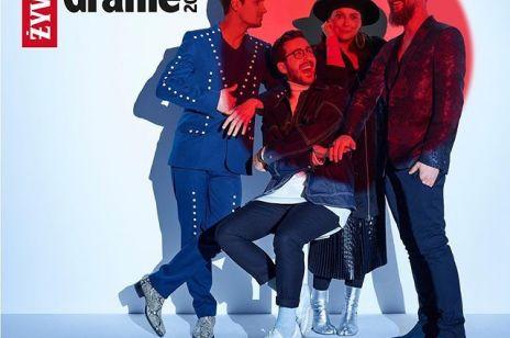 """Męskie Granie 2019: mamy nowy singiel """"Sobie i Wam"""". Kto zagra? Kiedy pierwsze koncerty?"""
