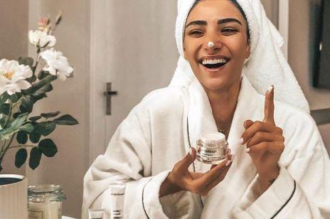 Składniki kosmetyków, których nigdy nie powinnaś łączyć. Sprawdź, zanim zrobisz sobie krzywdę