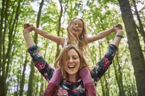 Jak uspokoić płaczące dziecko? Wypróbuj metodę Self-Reg, którą pokochali rodzice na całym świecie