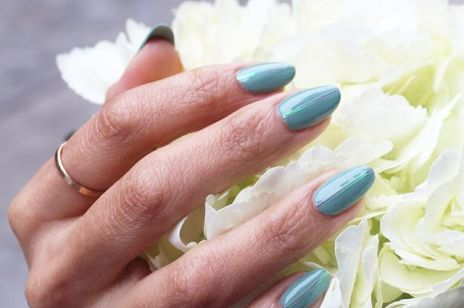 Co zrobić, aby manicure hybrydowy lub żelowy był bardziej trwały?