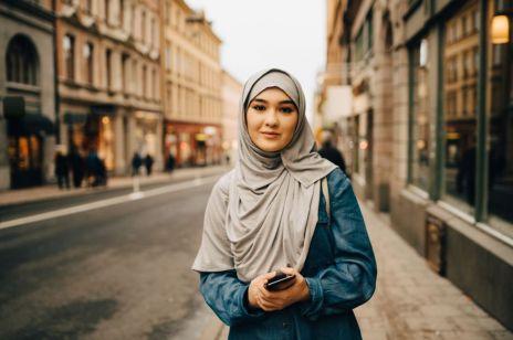 """Kobiety w Arabii Saudyjskiej otrzymały nowe prawa: """"To rzeczywista zmiana dla Saudyjek"""""""