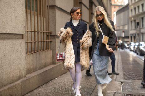 Trendy moda jesień 2019: najmodniejsze akcesoria