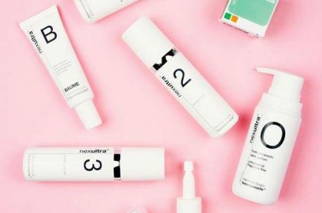 Kosmetyki profesjonalne - 10 marek, które warto znać