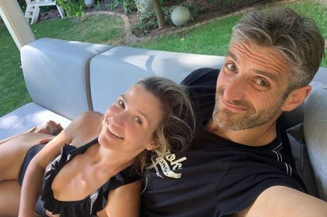 """Joanna  Koroniewska o śmierci mamy: """"wyrwano mi serce, które nigdy się nie zrosło"""""""