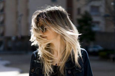 Kosmetyki do pielęgnacji i stylizacji włosów - redakcja poleca