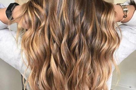 5 zabiegów, które uratują twoje włosy po wakacjach