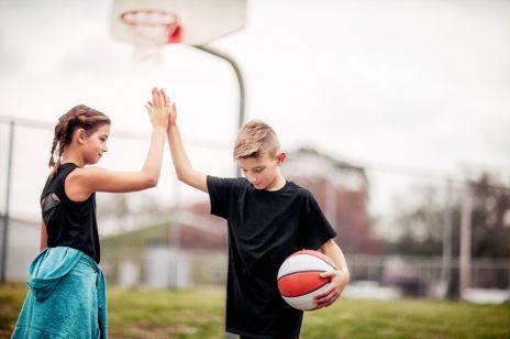 Kalendarz na rok szkolny 2019/2020 - dużo wolnych dni dla dzieci?