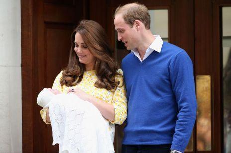 Kate Middleton w czwartej ciąży? To zaprzecza plotkom o rozwodzie