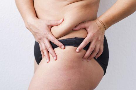 Dieta dr Dąbrowskiej, czyli efekty widoczne już po dwóch tygodniach? [DIETETYK RADZI]