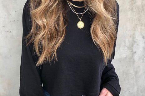 Jak często podcinać włosy, aby fryzura wyglądała świeżo? Rady dla różnych długości