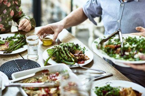 Zdziwicie się jakie diety stosują Polacy - zestawienie zaskakuje