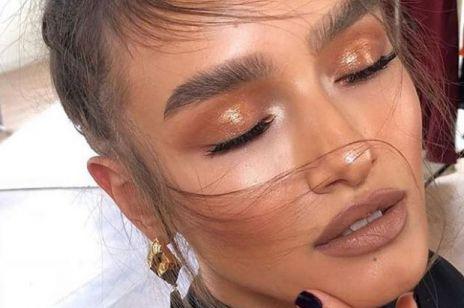 Nude makeup - jak uzyskać taki efekt?