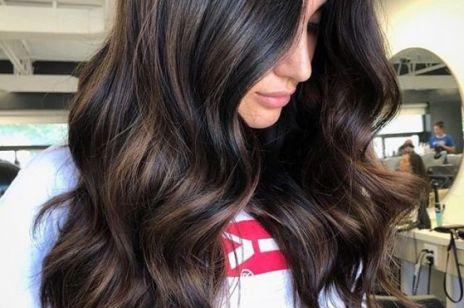Jak zagęścić włosy? 6 najskuteczniejszych sposobów