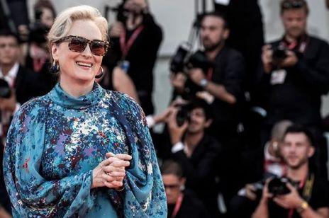 Festiwal Filmowy w Wenecji 2019: kto dostał nagrody?