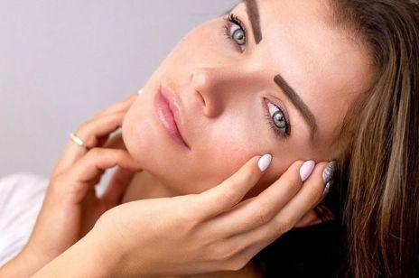 Peeling chemiczny - jak działa i jaki kwas będzie najlepszy dla twojej skóry?