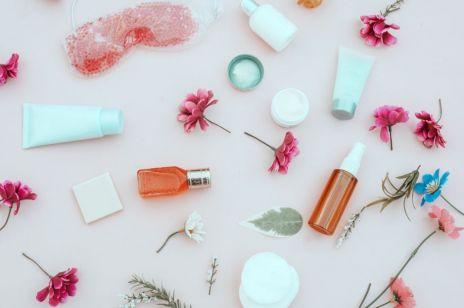 Nowa promocja Rossmann - 50 tysięcy kosmetyków do rozdania za 1 grosz!