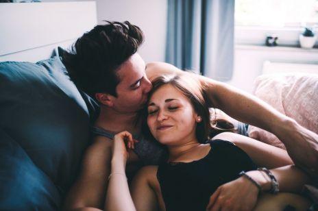 7 zaskakujących rzeczy, które dzieją się w naszym mózgu w trakcie seksu