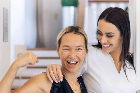 4 rzeczy, które budują lojalność klientów w gabinetach beauty